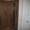столяр-мебельщик #11149