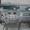 Грузопассажирские перевозки по Солигоску,  РБ,  СНГ #318083