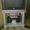 Продам телевизор SAMSUNG черный с тумбой #744174