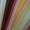 вуаль по оптовым ценам,  25 цветов,  выс.3м. #1004130