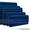 Надувной матрас-кровать Intex Лучшие цены! #1063031