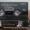 Аудиокассеты производства США,  Япония,  Европа. #1083798