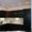 КУХНИ, ШКАФЫ КУПЕ, ГОРКИ, ДЕТСКИЕ, и другая корпусная мебель по индивидуальным проек #1293448