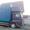Грузоперевозки до 10 тонн (тенты). Солигорск,  Слуцк,  Копыль,  Любань и др #1413754