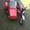 Мотоцикл Иж планета 4 #1409361