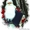 Дед Мороз ведущий баян дискотека на свадьбу юбилей корпоратив минск и области рб