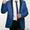 Мужской стильный пиджак #1552756