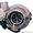 Ремонт турбин. Ремкомплекты и картриджи #1602110