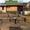 Установка Свайно-Винтового Фундамента под ключ. Солигорский район #1618414