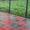 Укладка тротуарной плитки,  брусчатки обьем от 50 м2 в Старобине #1620823