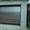 Ворота для гаража из сэндвич панелей или   металлические #1636459