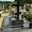 Памятник из карельского гранита
