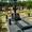 Памятник из карельского гранита - Изображение #2, Объявление #1653839