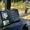 Памятник из карельского гранита - Изображение #4, Объявление #1653839