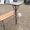 Изготовление и установка столика  лавочки на могулу Солигорск #1656646
