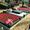 Благоустройство могил и установка памятника  Солигорск - Изображение #5, Объявление #1656574