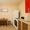 для Вас посуточная аренда в Солигорске - Изображение #5, Объявление #1659724