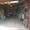 Продается гараж в Солигорске #1658124