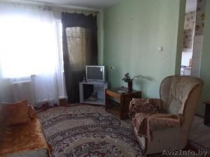 Cдам посуточно однокомнатную квартиру - Изображение #1, Объявление #1400741