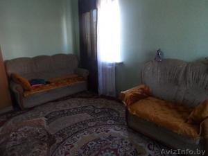 Cдам посуточно однокомнатную квартиру - Изображение #2, Объявление #1400741