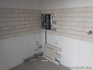 Комплексный ремонт квартир (укладка плитки) Слуцк, Солигорск - Изображение #3, Объявление #1446242