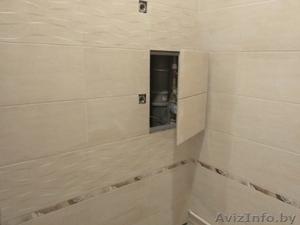 Комплексный ремонт квартир (укладка плитки) Слуцк, Солигорск - Изображение #6, Объявление #1446242