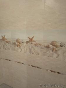 Комплексный ремонт квартир (укладка плитки) Слуцк, Солигорск - Изображение #8, Объявление #1446242