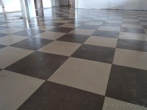 Комплексный ремонт квартир (укладка плитки) Слуцк, Солигорск - Изображение #10, Объявление #1446242