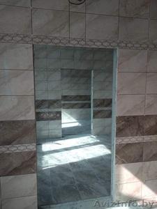 Комплексный ремонт квартир (укладка плитки) Слуцк, Солигорск - Изображение #9, Объявление #1446242