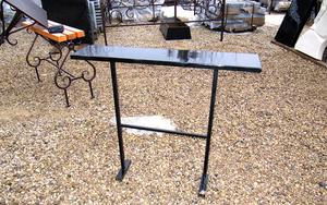 Изготовление и установка столика  лавочки на могулу Солигорск - Изображение #7, Объявление #1656646