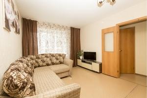 для Вас посуточная аренда в Солигорске - Изображение #1, Объявление #1659724