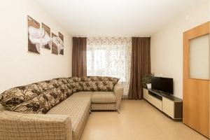 для Вас посуточная аренда в Солигорске - Изображение #2, Объявление #1659724