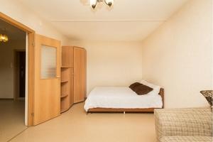 для Вас посуточная аренда в Солигорске - Изображение #3, Объявление #1659724