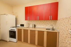 для Вас посуточная аренда в Солигорске - Изображение #6, Объявление #1659724