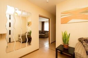 для Вас посуточная аренда в Солигорске - Изображение #7, Объявление #1659724