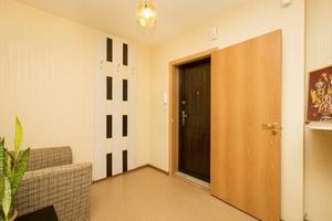 для Вас посуточная аренда в Солигорске - Изображение #8, Объявление #1659724