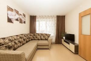 для Вас посуточная аренда в Солигорске - Изображение #9, Объявление #1659724