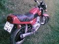 Jawa 350-638 12V