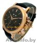 Ulyssу Nardin Maxi Marine Chronograph мужские механические часы купить!