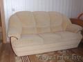 диван 3-х местный ,  раскладной