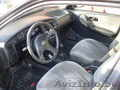 Nissan Primera 1991 г.в.