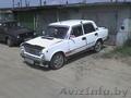 продать автомобиль ВАЗ