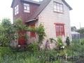 Продам дачу в кооперативе Горняк-3,  15 км от Солигорска