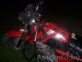 Мотоцикл Ява. Возможен обмен на мотоцикл Минск.