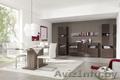 Мебель для гостиной  БРВ