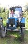 продам трактор МТЗ - 80