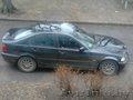 Продаётся BMW e46