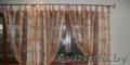Шторы кухонные, комплекты штор, карнизы профильные, кованные, рольшторы, пледы