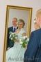 Фотограф,  видеооператор на свадьбу. Солигорск,  Любань, Старые Дороги