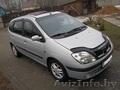 продам Renault Scenic 1999 г.в. - 2.0 RXi , 4700 $